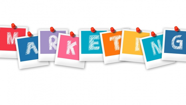 Developing a successful Marketing Strategy (part 1)